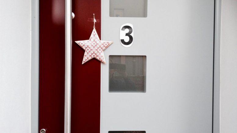 3 t rchen weihnachten mal anders teil i eulenspiegel. Black Bedroom Furniture Sets. Home Design Ideas